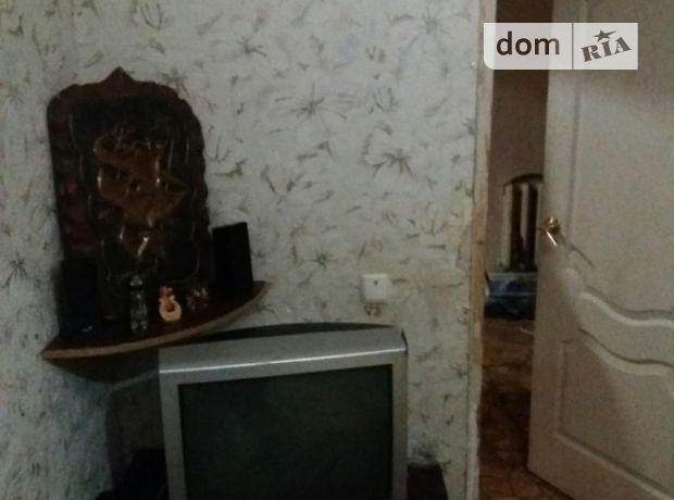 Комната в Мариуполе, район Орджоникидзевский, 130 Таганрогской дивизии на сутки фото 1