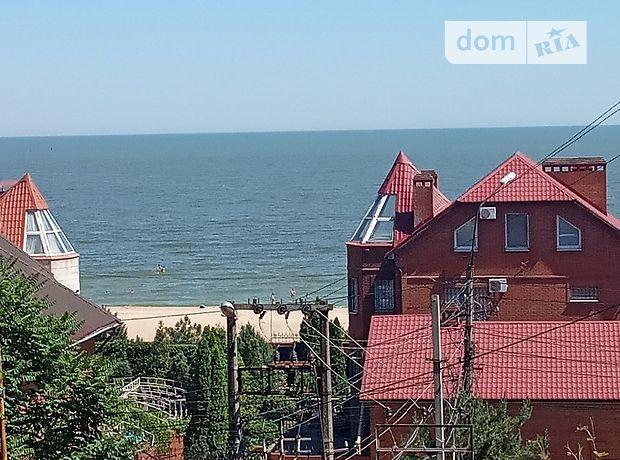 Комната в Мариуполе, район Приморський, Б.морская. 125, на сутки фото 2
