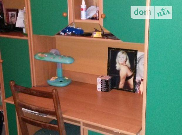Комната в Мелитополе, район Центр, на сутки фото 1