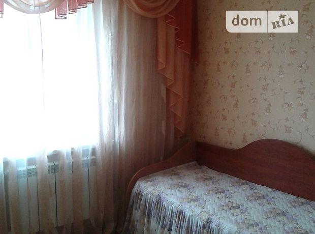 Аренда посуточная комнаты, Полтавская, Миргород, Данила Апостола , дом 6