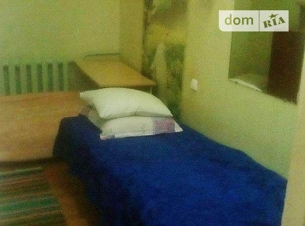 Комната в Николаеве, район Заводской, 3я Слободская/Кузнечная на сутки фото 2
