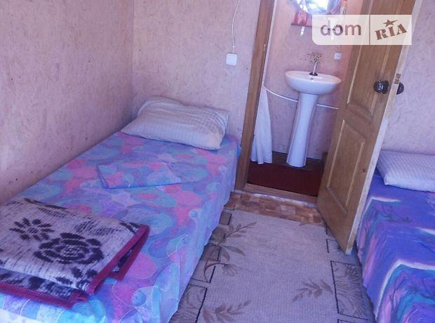 Комната в Очакове, район Очаков, Шмидта 16, на сутки фото 1