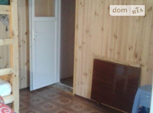 Комната в Очакове, Таврическая улица 93, на сутки фото 1