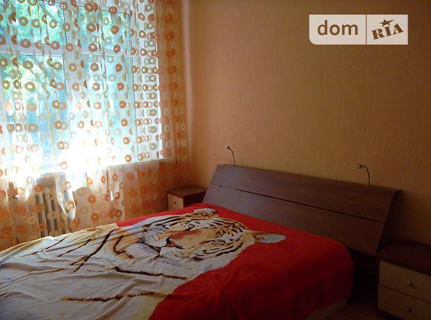 Аренда посуточная комнаты, Одесса, р‑н.Аркадия, Французский бульвар