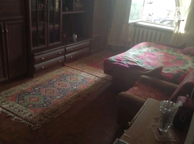 Комната в Одессе, район Аркадия, улица Педагогическая 18 на сутки фото 1