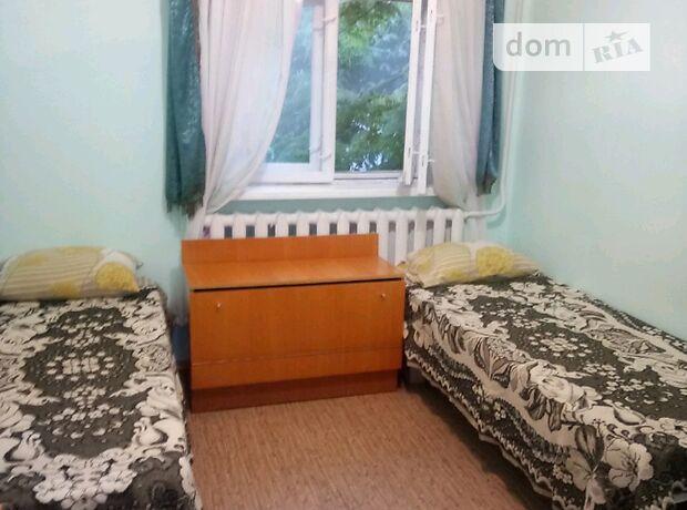 Комната в Одессе, район Аркадия, на сутки фото 1