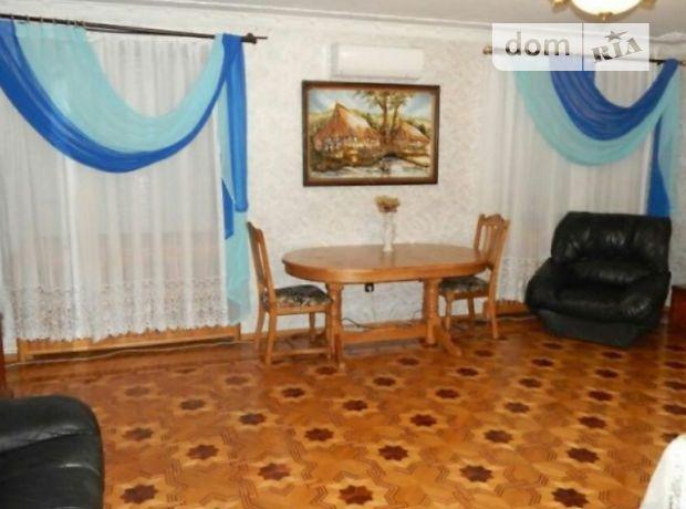 Комната в Одессе, район Киевская, дорога Люстдорфская 172а, кв. 54, на сутки фото 1