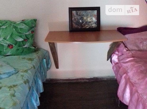 Аренда посуточная комнаты, Одесса, р‑н.Киевский, Львовская улица