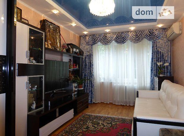 Аренда посуточная комнаты, Одесса, р‑н.Киевский, Люстдорфская дорога, дом 174