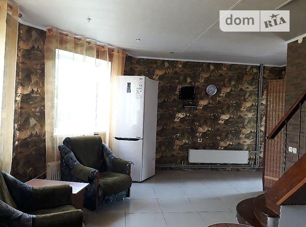 Комната в Одессе, район Киевский, улица Марии Демченко 32б, на сутки фото 1