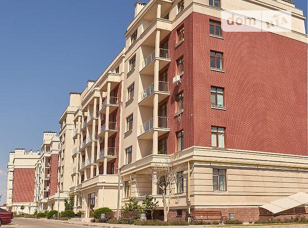 Комната в Одессе, район Киевский, улица Зои Космодемьянской на сутки фото 1