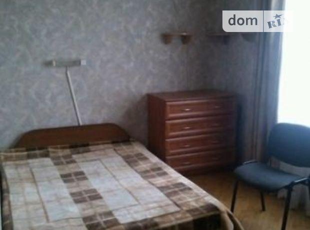 Комната в Одессе, район Лузановка, на сутки фото 1