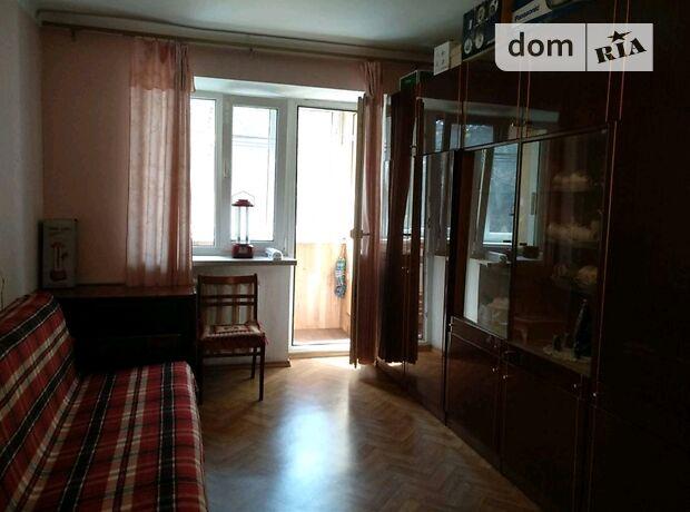 Комната в Одессе, район Малиновский, улица Гайдара на сутки фото 1