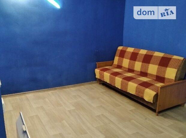 Комната в Одессе, район Малиновский, улица Мельницкая 12, кв. 1, на сутки фото 1