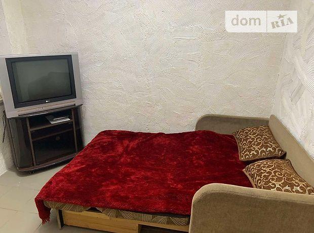 Комната в Одессе, район Малиновский, улица Прохоровская 12, на сутки фото 1