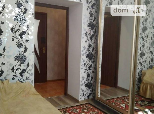 Аренда посуточная комнаты, Одесса, р‑н.Молдаванка, Градоначальницкая, дом 21