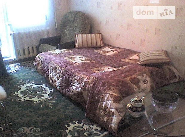 Комната в Одессе, район Поселок Котовского, проспект Добровольского на сутки фото 1