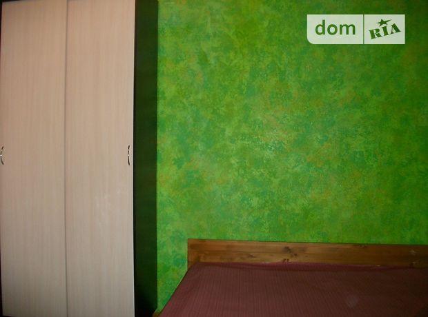 Кімната в Одесі, район Містечко Котовського, на добу фото 1