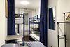 Комната в Одессе, район Приморский, бульвар Французский 17 на сутки фото 7