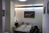 Комната в Одессе, район Приморский, бульвар Французский 17 на сутки фото 8