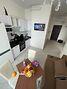 Комната в Одессе, район Приморский, бульвар Французский 60 на сутки фото 3