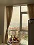 Комната в Одессе, район Приморский, бульвар Французский 60 на сутки фото 7