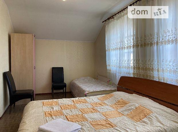 Комната в Одессе, район Приморский, улица Леваневского 28, на сутки фото 1
