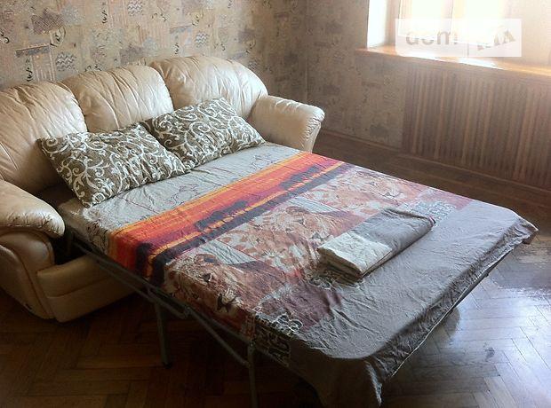 Комната в Одессе, район Приморский, Пантелеймоновская улица7 на сутки фото 1