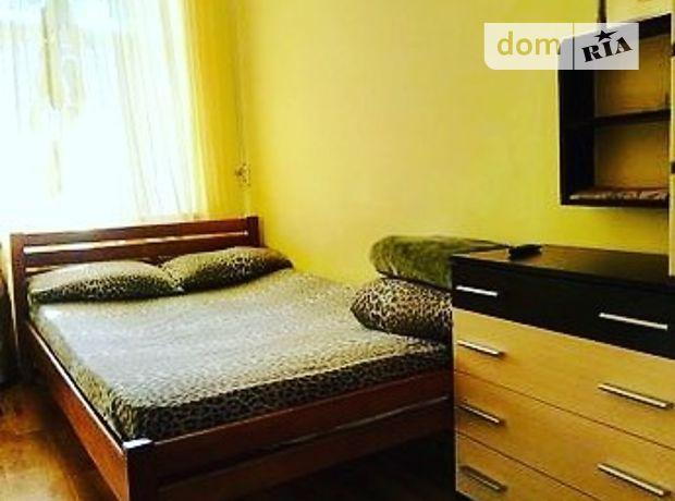 Комната в Одессе, район Приморский, улица Пантелеймоновская 34, на сутки фото 1