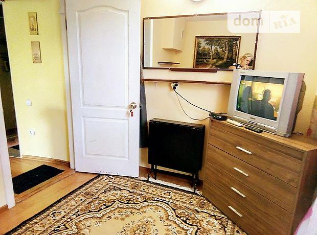 Комната в Одессе, район Киевский, улица Пантелеймоновская 19, на сутки фото 1