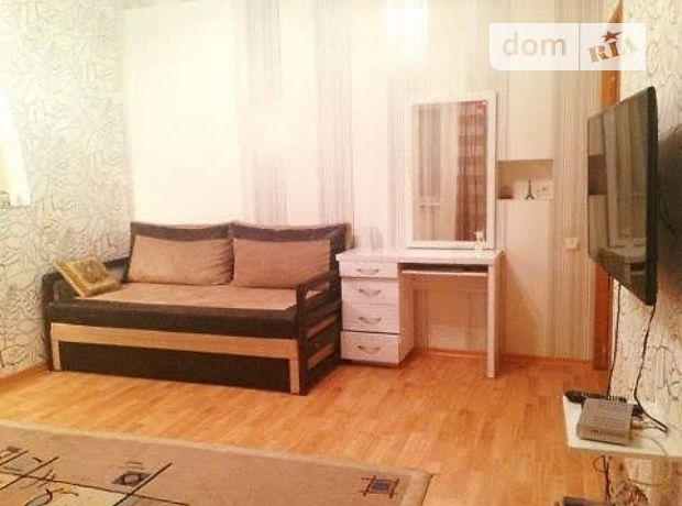 Комната в Одессе, район Приморский, улица Пантелеймоновская на сутки фото 1