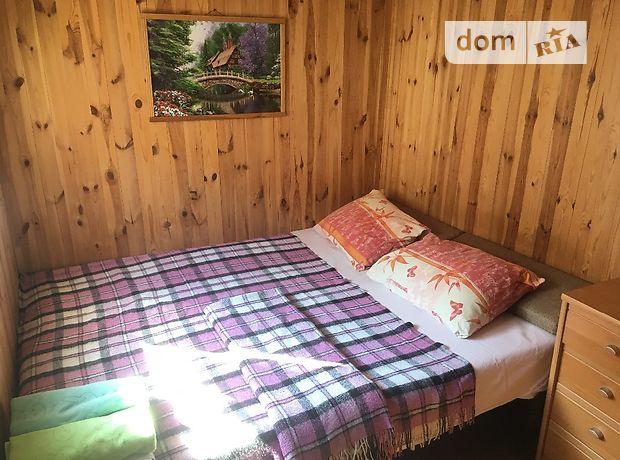 Комната в Одессе, район Приморский, улица Успенская на сутки фото 1