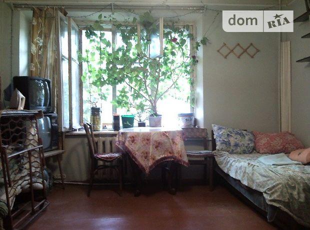 Аренда посуточная комнаты, Одесса, р‑н.Приморский