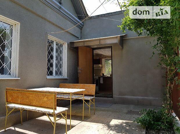 Комната в Одессе, район Суворовский, улица Железнодорожная на сутки фото 1