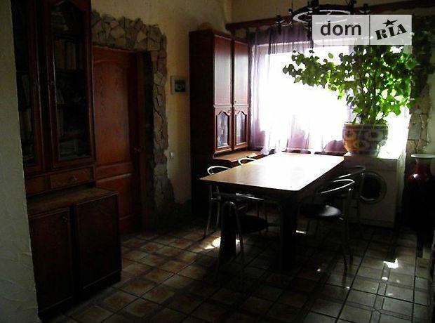 Комната в Одессе, район Суворовский, улица Штилевая 92, кв. 92, на сутки фото 1