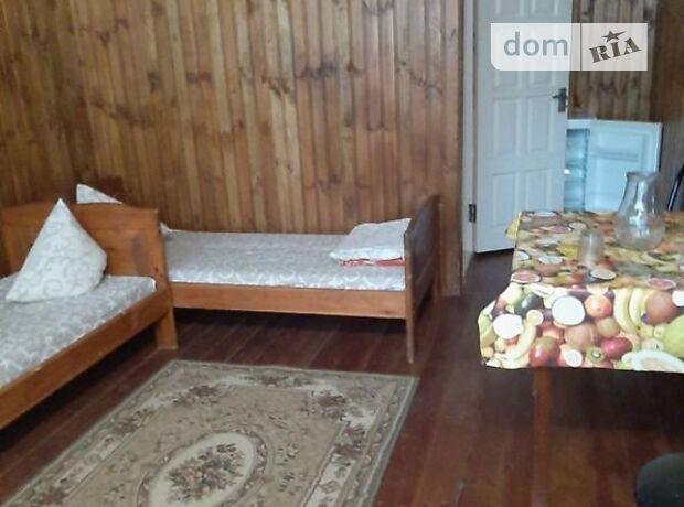 Комната в Одессе, на сутки фото 1