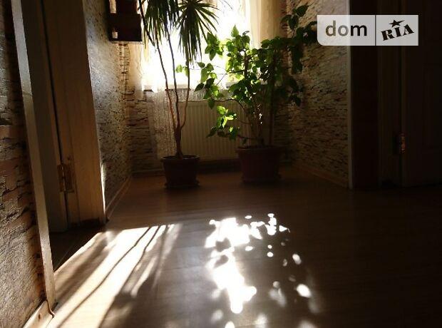 Комната в Орджоникидзе, район Орджоникидзе, Тельмана улица на сутки фото 1
