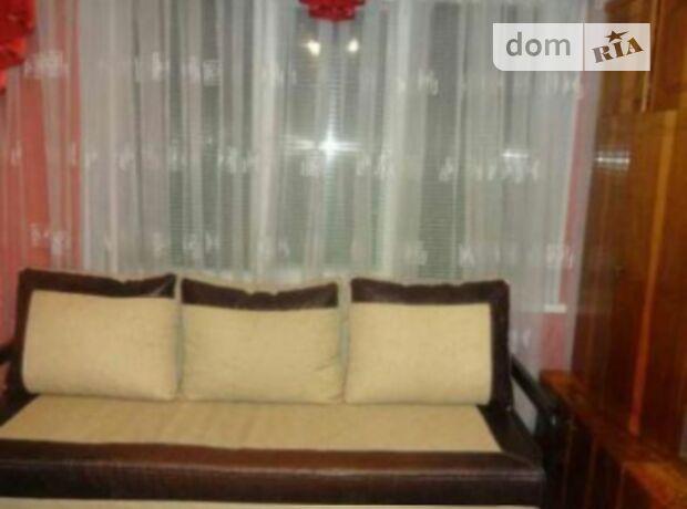 Комната в Полтаве, район Левада, на сутки фото 1