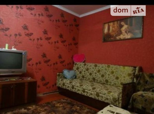 Комната в Полтаве, район Подол, на сутки фото 1