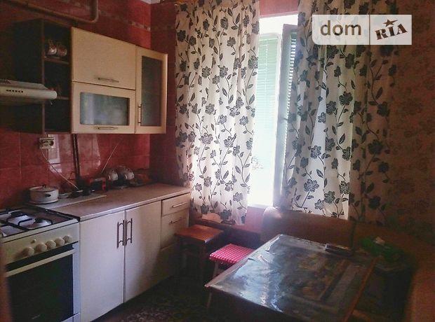 Комната в Полтаве, на сутки фото 1