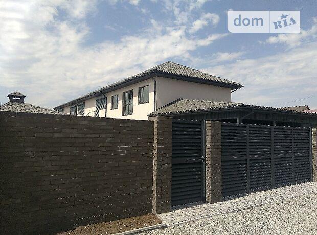 Комната в Приазовском, район Приморский Посад, Набережная 121, на сутки фото 1