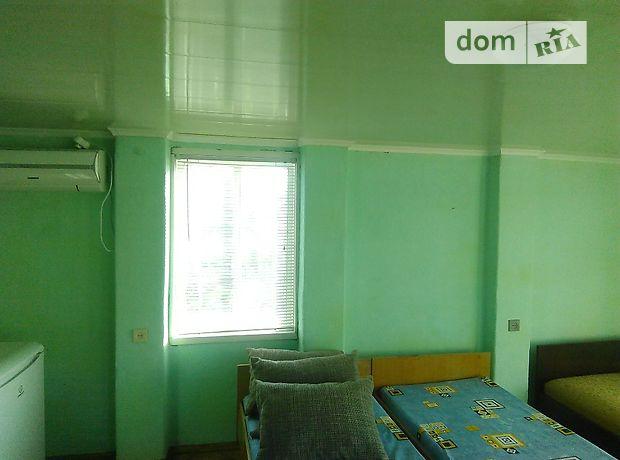 Аренда посуточная комнаты, Запорожская, Приморск, р‑н.Приморск, Пионерская улица, дом 4