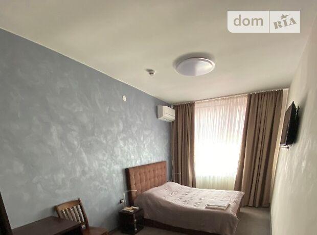 Комната в Пустомытах, район Липники, улица Стрыйская 111, на сутки фото 1