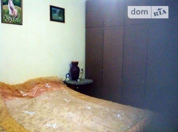 Комната в Ровно, район Ювилейный, на сутки фото 1