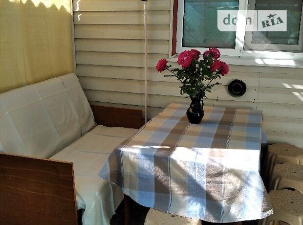 Комната в Скадовске, район Скадовск, Поповича 115, кв. 2, на сутки фото 1