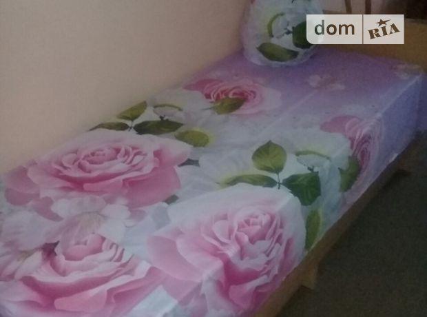Комната в Скадовске, район Скадовск, Независимости на сутки фото 1