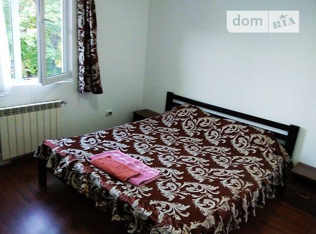 Комната в Стрые, район Стрый, шевчека на сутки фото 1
