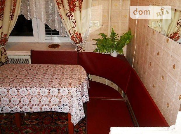 Комната в Тернополе, район Дружба, улица Кривоноса Максима 9, на сутки фото 1