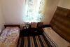 Кімната в Тернополі, район Дружба, вулиця Волинська на добу фото 8