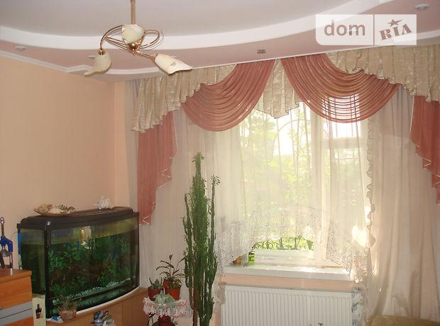 Комната в Тернополе, район Новый свет, улица Березовая на сутки фото 1